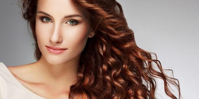 نکات حیاتی برای داشتن موهایی سالم و زیبا