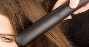 اتو مو مناسب برای انواع جنس مو