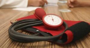 چند نکته کاربردی در اندازه گیری فشار خون با فشارسنج