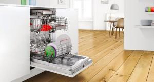 با چند راهکار کاربردی، مصرف انرژی در ماشین ظرفشویی را کاهش دهید