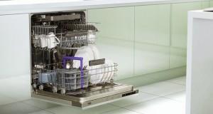 توصیه هایی مهم برای افزایش طول عمر ماشین ظرفشویی