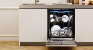 با جدیدترین امکانات نسل جدید ماشینهای ظرفشویی آشنا شوید