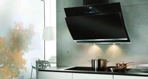 با انواع هود آشپزخانه و ویژگی های هر کدام آشنا شوید