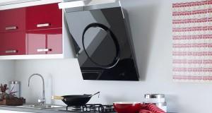 راهنمای جامع خرید هود آشپزخانه