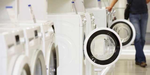 راهکارهایی برای کاهش مصرف انرژی در یخچال و فریزر