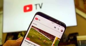 با روش های اتصال گوشی به تلویزیون آشنا شوید
