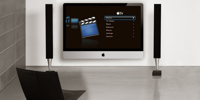 بررسی تفاوتهای سینمای خانگی و ساندبار