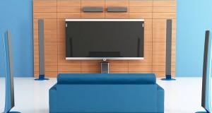 راهنمای نصب و راه اندازی سیستم سینمای خانگی