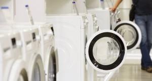 مقایسه چند برند پرطرفدار ماشین لباسشویی