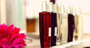 تفاوت های عطر و ادکلن مردانه و زنانه
