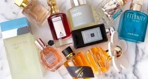 راهنمای جامع خرید عطر و ادکلن