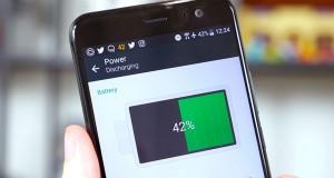 ۷ راهکار ساده اما کاربردی برای حفظ شارژ باتری گوشی موبایل