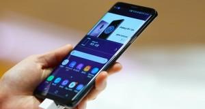 راهنمای جامع خرید گوشی موبایل