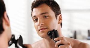 ۵ نکته کاربردی در اصلاح صورت آقایان با ریش تراش