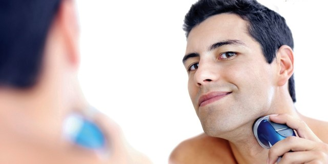 راهنمای جامع خرید ریش تراش