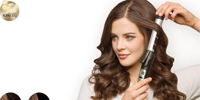 برای مراقبت از موهای فر و مجعد خود از این نکات غافل نشوید