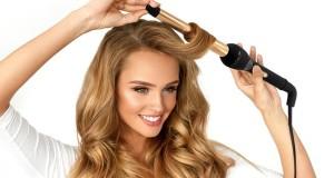 همه آنچه که برای فر کردن مو باید بدانید