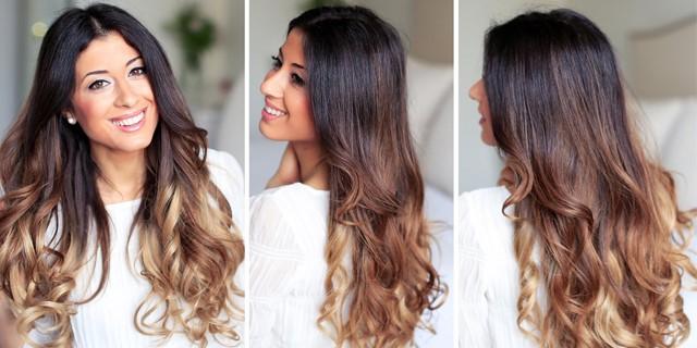با انواع فر کننده مو و ویژگی های هر کدام آشنا شوید