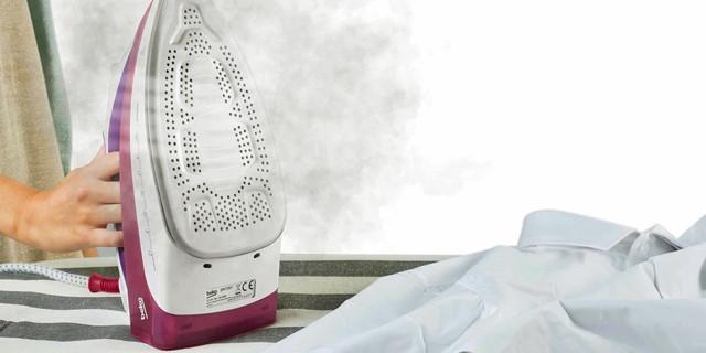 با روش های ساده برای تمیز کردن کف اتو آشنا شوید