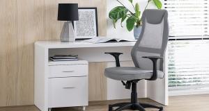 راهنمای خرید صندلی اداری استاندارد