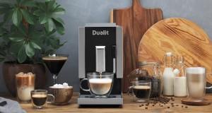 چند اشتباه رایج در درست کردن قهوه باکیفیت