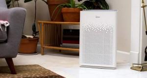 چرا باید از دستگاه تصفیه هوای خانگی استفاده کنیم؟