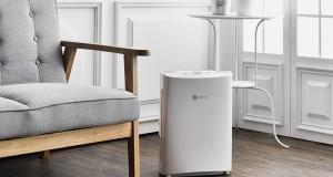 با انواع دستگاه تصفیه هوای خانگی آشنا شوید