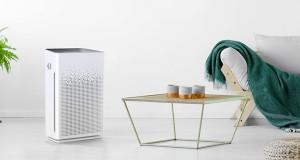 راهنمای جامع خرید تصفیه هوای خانگی