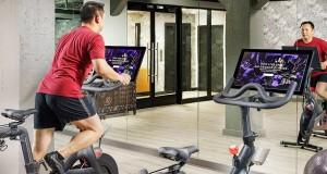 دوچرخه ثابت ورزشی چه فوایدی دارد؟