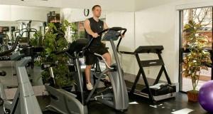 دوچرخه ثابت ورزشی بخریم و یا تردمیل؟ کدام یک و چرا؟