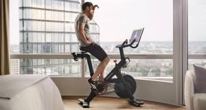 اشتباهات متداول در هنگام تمرین با دوچرخه ثابت ورزشی
