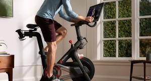 با انواع دوچرخه ثابت ورزشی و ویژگی های هر کدام آشنا شوید