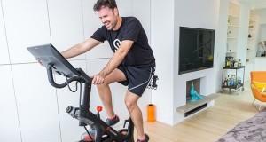 راهنمای جامع خرید دوچرخه ثابت ورزشی