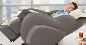 همه آنچه که لازم است در مورد مبل (صندلی) ماساژور بدانید