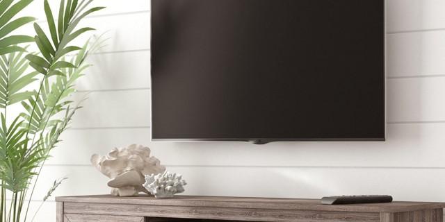 چند نکته جذاب در استفاده از میز تلویزیون