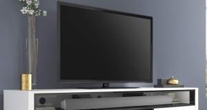 راهنمای خرید میز تلویزیون