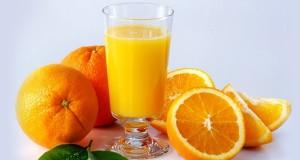 ۱۰۰ گرم پرتقال بدون پوست، چقدر ارزش غذایی دارد؟