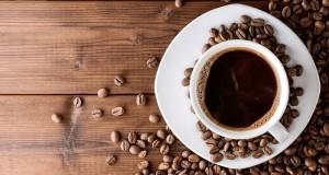 با خواص شگفت انگیز قهوه آشنا شوید