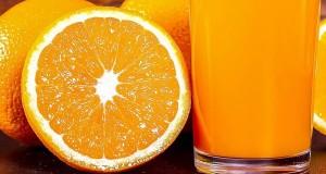 آب پرتقال یا میوه پرتقال؟ کدام بهتر است؟