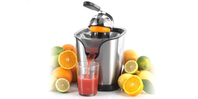 راهنمای جامع خرید آب پرتقال گیری
