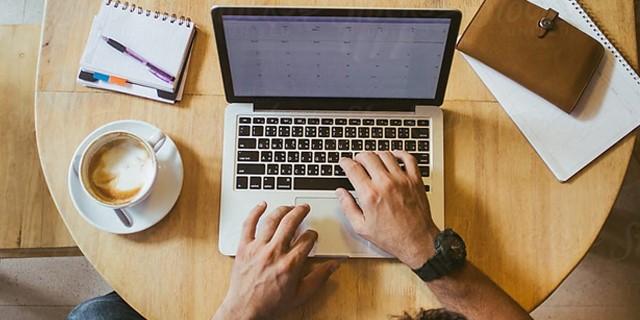 اشتباهات رایجی که در خرید لپ تاپ مرتکب می شوید