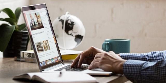 تمام آنچه که باید درباره تفاوت لپ تاپ، نوت بوک و الترابوک بدانید