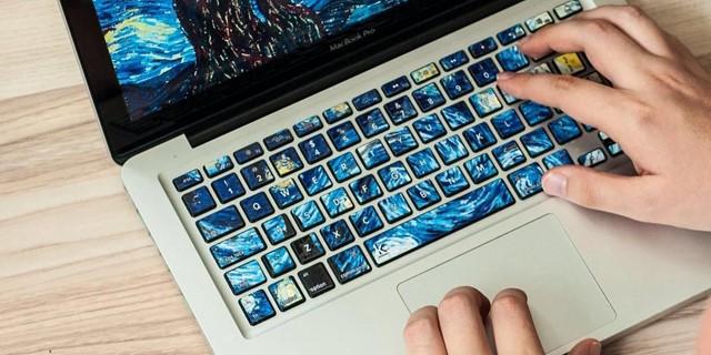 راهکارهایی فوق العاده که عمر لپ تاپ را طولانی می کنند