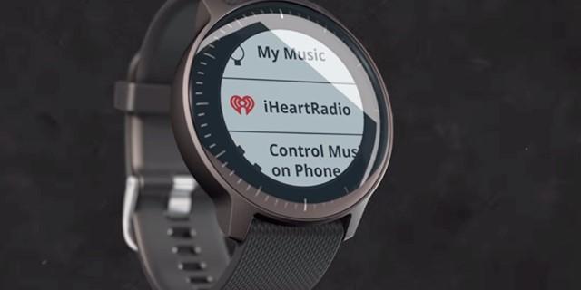جدیدترین فناوری های ساعت هوشمند در سال ۲۰۱۹