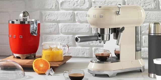 راهنمای جامع خرید قهوه ساز و اسپرسوساز