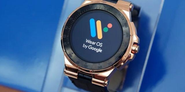 چرا باید یک ساعت هوشمند بخریم؟