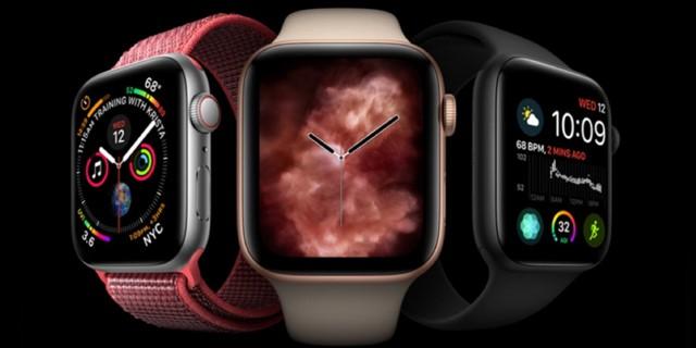 ساعت های هوشمند چه امکاناتی دارند؟