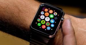 راهنمای جامع خرید ساعت هوشمند