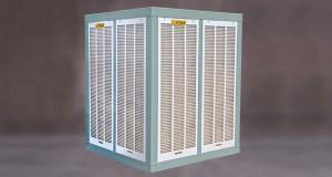نکات کاربردی برای داشتن هوایی خنک با کولر آبی