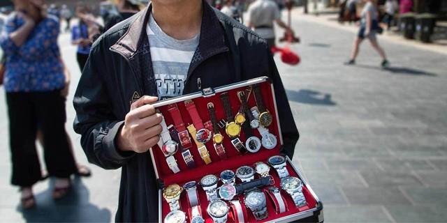 هر آنچه که بانوان باید درباره خرید ساعت مچی بدانند